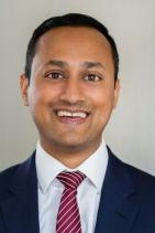 Dr Ritan Mehta to join CMC